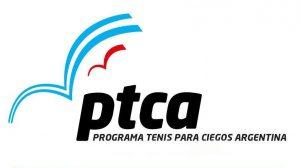 Logo del PTCA